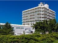 HOTEL OMORIKA 4*